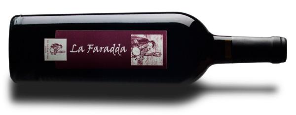la-faradda-bottiglia-orizzo